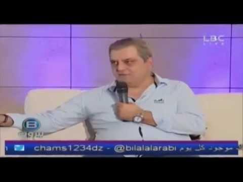 CLINIC - Dr walid Abou Hamad 15/07/2014 - смотреть онлайн на