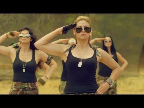 Jennifer Lopez - On The Floor ft. Pitbull - Dance Video