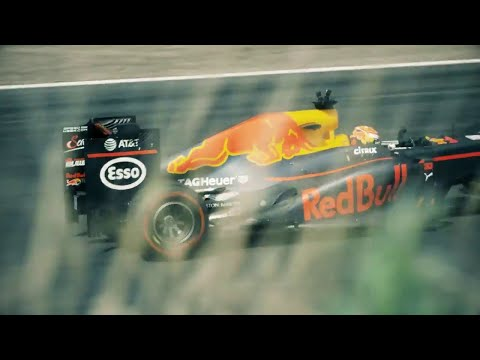 Formula 1 returns to Zandvoort