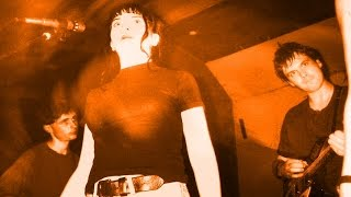 Stereolab - Peel Session 1991