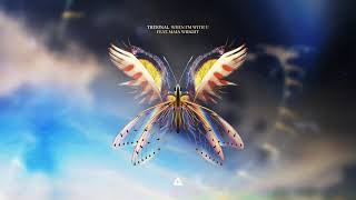 Tritonal   When I'm With U Feat.  Maia Wright