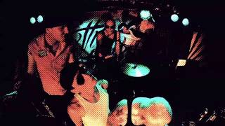 Video THE FIALKY - (Punk Rock)Hooligans (videoklip 2013)