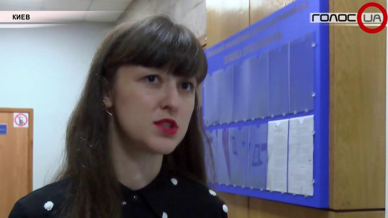 «Она несет читателю правду»: Почему Минюст и СБУ хотят закрыть «Рабочую газету»?