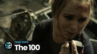 The 100 - Trailer 1 VOSTFR