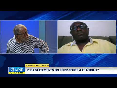 CVM LIVE - Panel Discussion - July 26, 2019
