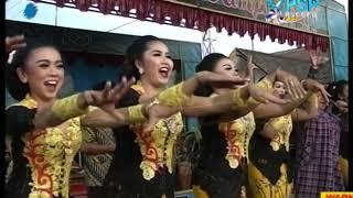 Jaran Goyang End  ADILARAS BY PSP RECORD MALANG