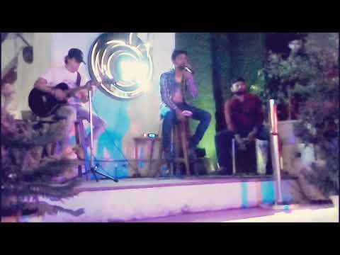 Main Jahan Rahoon- Akhil Chandra