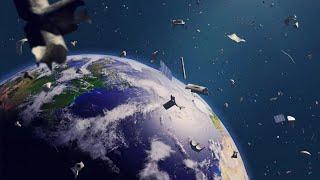 Dokumentárny film Technológia - Svet bez satelitov