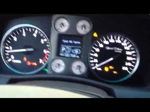 Dass mit dem 80. Benzin