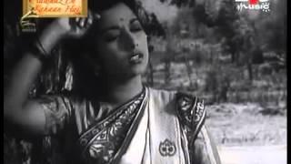 Tum Man Ki Peeda Kya Samjho - Jeet - Suraiya - YouTube