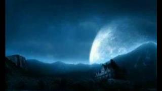 Requiem for a Dream Remix (GMS - Juice)