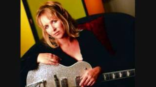 Gretchen Peters - On A Bus To St. Cloud