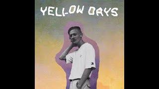 Yellow Days   Gap In The Clouds (Legendado)