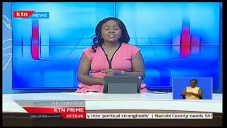 My final word with Linda Ogutu; how Kenyans react to bullying in high schools is it still the norm?