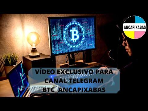 Bitcoin irs audit