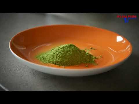 खाली जग्गामा मोरिङ्गा रोपेर यसरी बन्नुस मालामाल - How to become rich from moringa cultivation