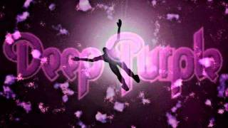 Deep Purple - Sail Away.