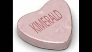 Kimerald Could This Be Love