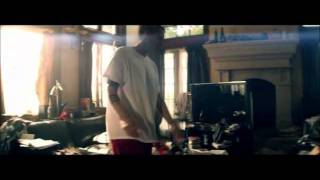 Eminem Fly Away [feat. Just Blaze] HD [Music Video]