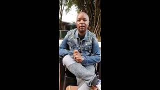 MUIGAI WA NJOROGE HARSH ANSWER TO MAINA KAMANDA ON CLAIMS THAT HE WAS PAID 5 M TO SING TUKUNIA SONG