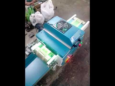 Large UV Curing Dryer 42