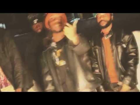 Jux x Money2x x  Milez the Great(OG Bobby Johnson) Official Video