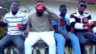 DJ Vigilante- Bang Out (Feat. AKA, KO & Nasty C) OFFICIAL VIDEO