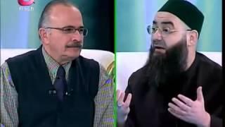Flash TV Sohbeti 2 Aralık 2011