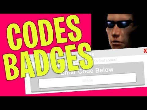 🔸NEW UPDATE🔸 ROBLOX 2 Player Ninja Tycoon Hidden Badges