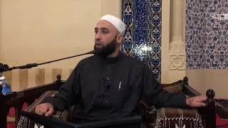 ممنوع ممنوع شيخ مصطفى حمادة
