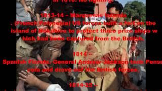 American War Crime Part 1 Of 10