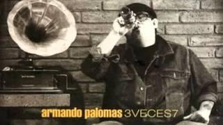 Para Tu Loca Boca (Audio) - Armando Palomas (Video)