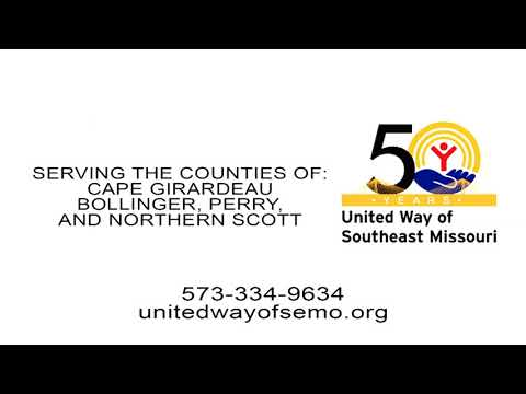 United Way Attacks COVID-19