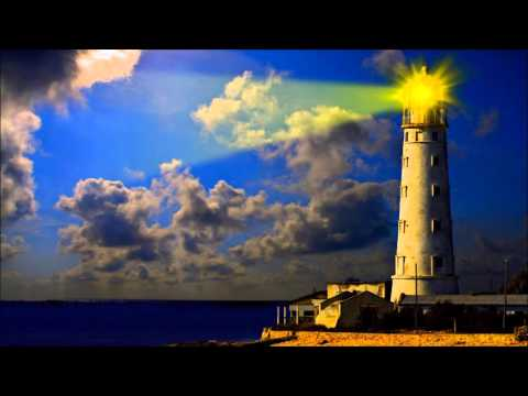Serenity Through A Course In Miracles - YouTube
