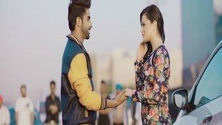 New Punjabi Songs 2017 ● Royal Jatt ● Surjit Aulakh ● Mehak Dhillon ● Panj-aab Records