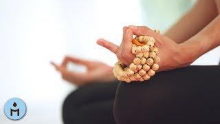 Tibetan Meditation: Healing, Sleep, Zen, Peace, Sleep Music, Yoga Music, Therapy for Relaxation ✤806
