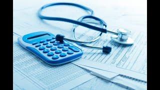 Regras Contratuais dos Planos de Saúde - 22/09/2021 14:00