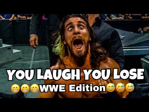 Download WWE Funniest Moments-WWE TOP 100 HD Mp4 3GP Video and MP3