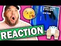 Calvin Harris, Dua Lipa - One Kiss [REACTION]