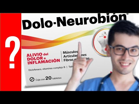 Diclofenac vélemények a prosztatitis