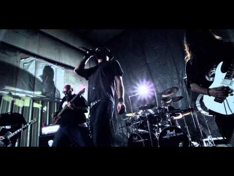 """Save Me by """"Witness to the Fallen"""" (Official Video)"""
