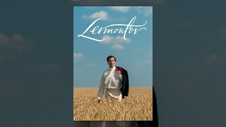 Lermontov. Biographical Documentary Film. Historical Reenactment. StarMedia. English Subtitles