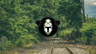 [Nightcore] Neptunica - Alive (feat. Matt Defreitas)