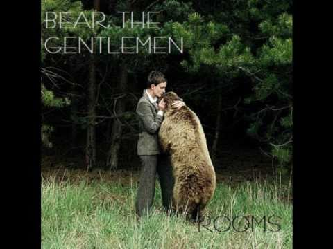 Bear, The Gentlemen - Houses