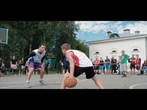 คุณสามารถเล่นกีฬาที่มี thrombophlebitis