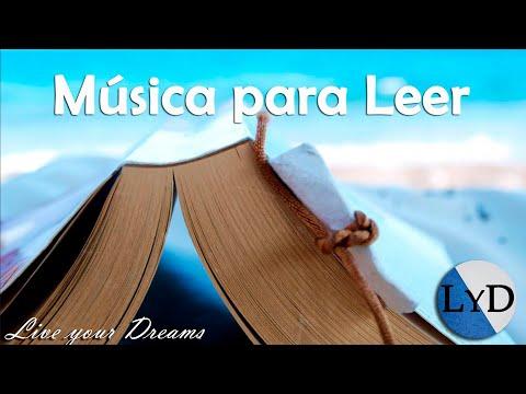 Los libros leer onlayn chuyko como adelgazar el milagro de la hierba para el adelgazamiento - Como concentrarse en estudiar ...