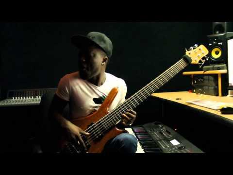 Mallam T Bass VS Yemi Alade    JOHNNY