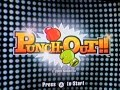 Wii Longplay 018 Punch out