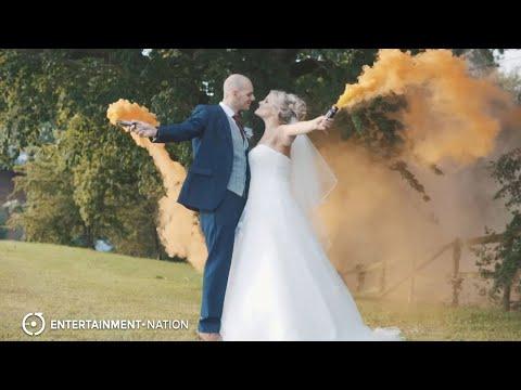 Just In Love Videography - Sam & Ryan