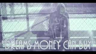 Rich Rah - Dreams Money Can Buy